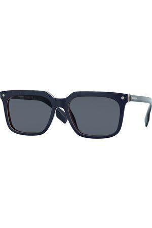 Burberry Hombre Gafas de sol - Gafas de Sol BE4337 CARNABY 379987