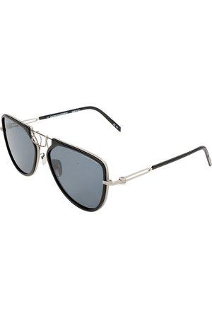 Calvin Klein Gafas de Sol CKNYC1874S 001