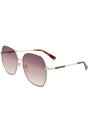 Longchamp Gafas de Sol LO151S 200