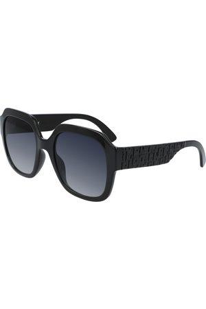 Longchamp Hombre Gafas de sol - Gafas de Sol LO690S 001