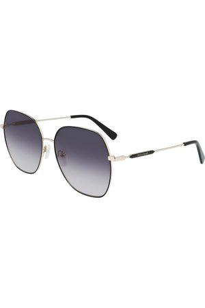 Longchamp Gafas de Sol LO151S 001