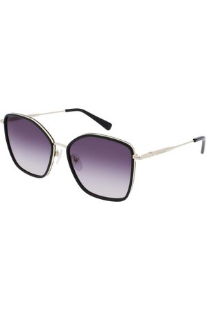 Longchamp Hombre Gafas de sol - Gafas de Sol LO685S 722