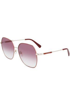 Longchamp Gafas de Sol LO151S 604