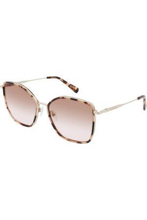 Longchamp Gafas de Sol LO685S 716