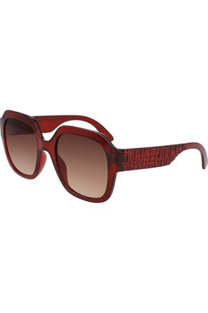 Longchamp Hombre Gafas de sol - Gafas de Sol LO690S 602