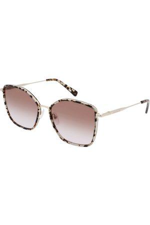 Longchamp Hombre Gafas de sol - Gafas de Sol LO685S 736
