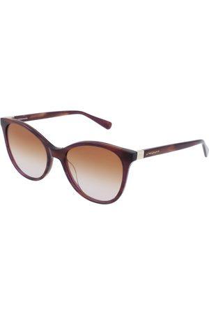 Longchamp Hombre Gafas de sol - Gafas de Sol LO688S 531