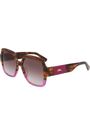 Longchamp Hombre Gafas de sol - Gafas de Sol LO672S 232