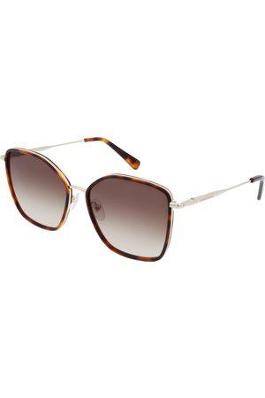 Longchamp Gafas de Sol LO685S 712