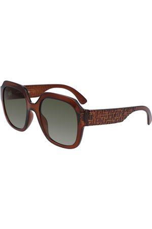 Longchamp Hombre Gafas de sol - Gafas de Sol LO690S 200