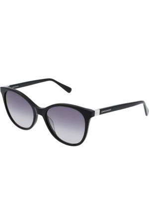 Longchamp Hombre Gafas de sol - Gafas de Sol LO688S 001