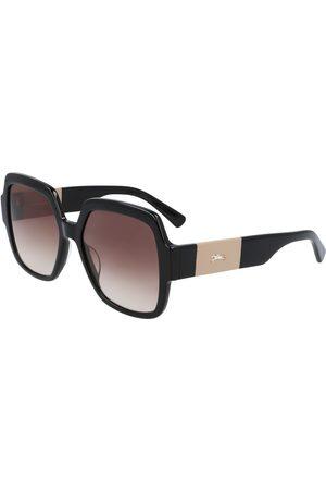 Longchamp Hombre Gafas de sol - Gafas de Sol LO672S 001