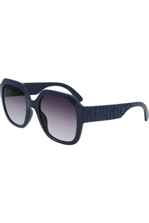 Longchamp Hombre Gafas de sol - Gafas de Sol LO690S 424