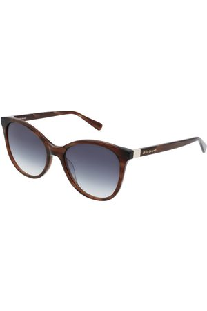 Longchamp Hombre Gafas de sol - Gafas de Sol LO688S 705