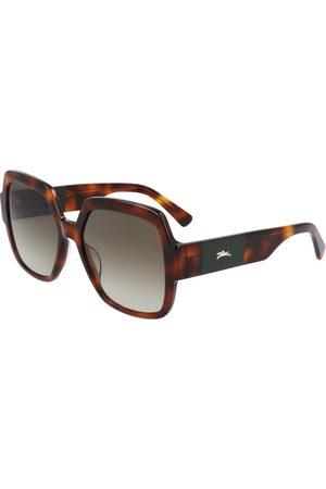 Longchamp Hombre Gafas de sol - Gafas de Sol LO672S 214