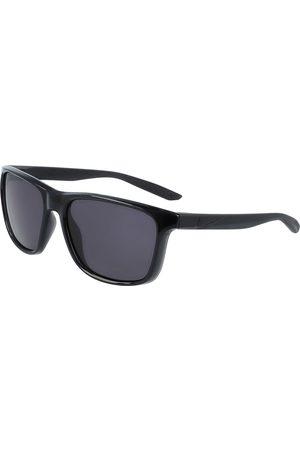 Nike Gafas de Sol FLIP ASCENT DJ9930 010