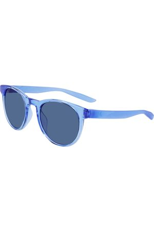 Nike Hombre Gafas de sol - Gafas de Sol HORIZON ASCENT S DJ9936 478