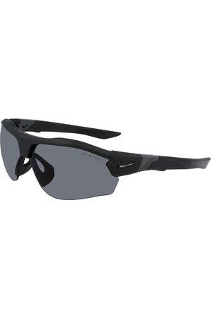 Nike Hombre Gafas de sol - Gafas de Sol SHOW X3 DJ2036 011