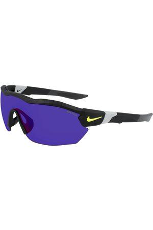Nike Hombre Gafas de sol - Gafas de Sol SHOW X3 ELITE L E DJ5560 013