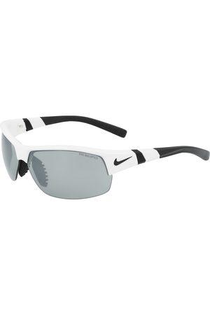 Nike Hombre Gafas de sol - Gafas de Sol SHOW X2 DJ9939 100