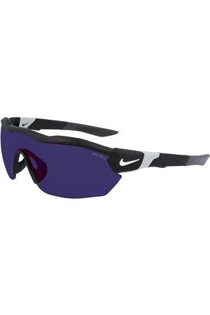 Nike Hombre Gafas de sol - Gafas de Sol SHOW X3 ELITE L E DJ5560 014