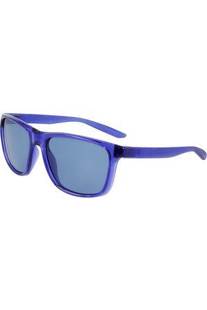 Nike Hombre Gafas de sol - Gafas de Sol FLIP ASCENT DJ9930 430