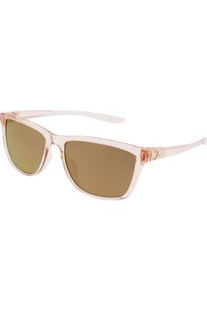 Nike Hombre Gafas de sol - Gafas de Sol CITY ICON M DJ0889 664