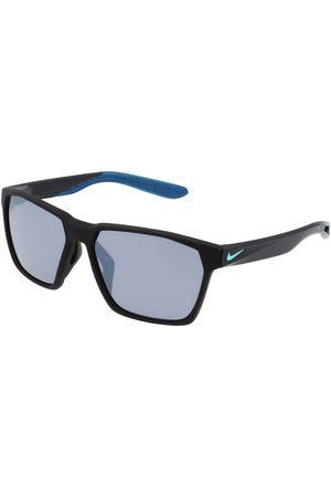 Nike Hombre Gafas de sol - Gafas de Sol MAVERICK S DJ0790 010