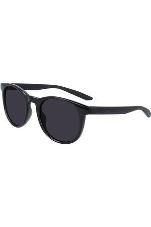 Nike Hombre Gafas de sol - Gafas de Sol HORIZON ASCENT DJ9920 010