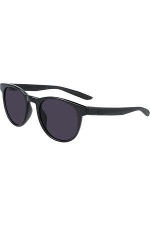 Nike Hombre Gafas de sol - Gafas de Sol HORIZON ASCENT S DJ9936 010