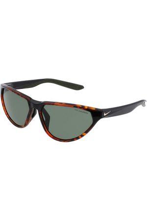Nike Hombre Gafas de sol - Gafas de Sol MAVERICK FIERCE P DM0080 Polarized 221