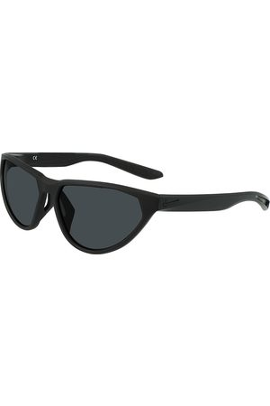 Nike Hombre Gafas de sol - Gafas de Sol MAVERICK FIERCE DJ0800 010