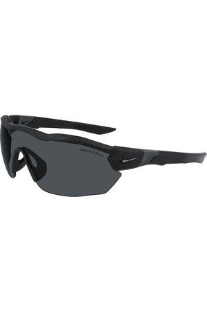 Nike Hombre Gafas de sol - Gafas de Sol SHOW X3 ELITE L DJ5558 011