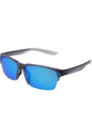 Nike Hombre Gafas de sol - Gafas de Sol MAVERICK FREE M CU3745 021