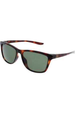 Nike Hombre Gafas de sol - Gafas de Sol CITY ICON P DM0081 Polarized 221