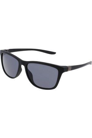 Nike Hombre Gafas de sol - Gafas de Sol CITY ICON DJ0890 010