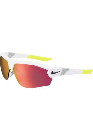 Nike Gafas de Sol SHOW X3 E DJ2032 100