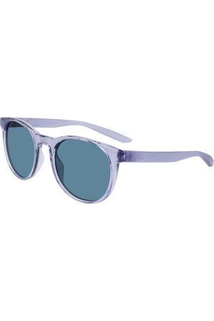 Nike Hombre Gafas de sol - Gafas de Sol HORIZON ASCENT DJ9920 500