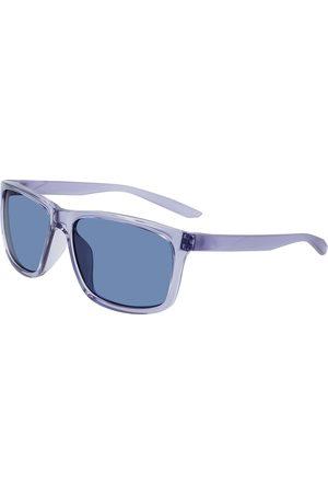 Nike Hombre Gafas de sol - Gafas de Sol CHASER ASCENT DJ9918 500
