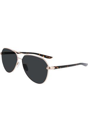 Nike Hombre Gafas de sol - Gafas de Sol CITY AVIATOR P DM0079 Polarized 600