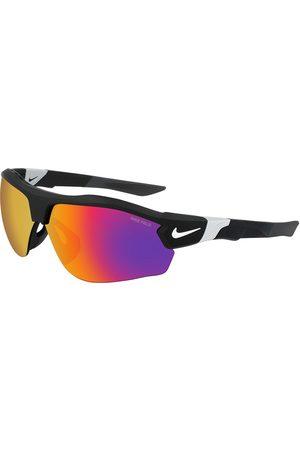Nike Hombre Gafas de sol - Gafas de Sol SHOW X3 E DJ2032 014