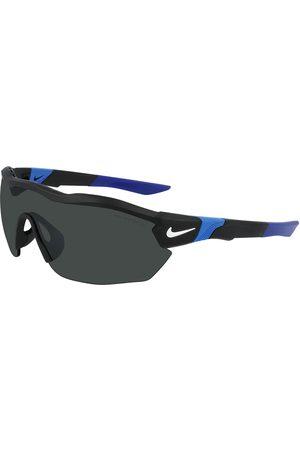 Nike Gafas de Sol SHOW X3 ELITE DJ2028 010