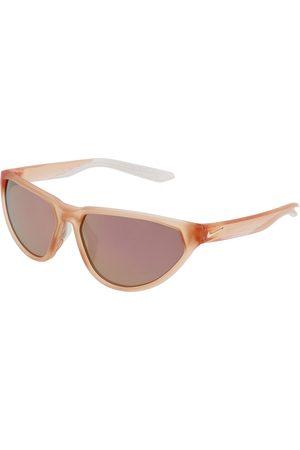 Nike Hombre Gafas de sol - Gafas de Sol MAVERICK FIERCE M DJ0797 664