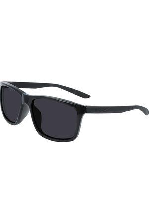 Nike Hombre Gafas de sol - Gafas de Sol CHASER ASCENT DJ9918 010