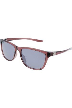 Nike Hombre Gafas de sol - Gafas de Sol CITY ICON DJ0890 298