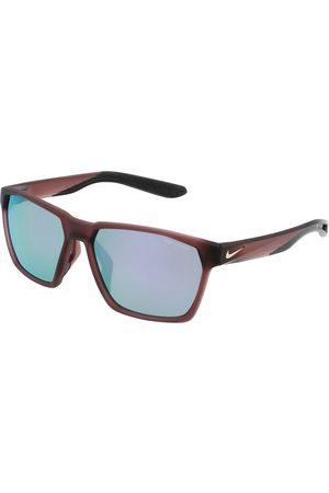 Nike Hombre Gafas de sol - Gafas de Sol MAVERICK S E DJ0789 298