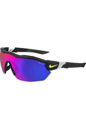 Nike Hombre Gafas de sol - Gafas de Sol SHOW X3 ELITE E DJ2024 013