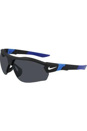 Nike Gafas de Sol SHOW X3 DJ2036 010