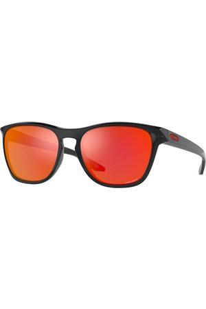 Oakley Hombre Gafas de sol - Gafas de Sol OO9479 MANORBURN 947904