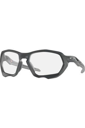 Oakley Hombre Gafas de sol - Gafas de Sol OO9019 PLAZMA 901905